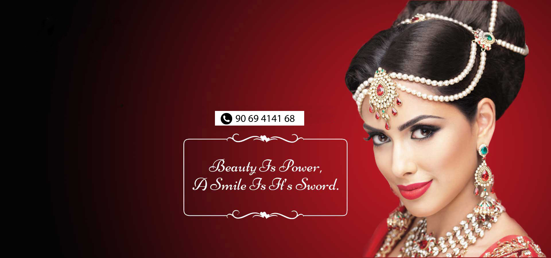 Best beauty deals in pune