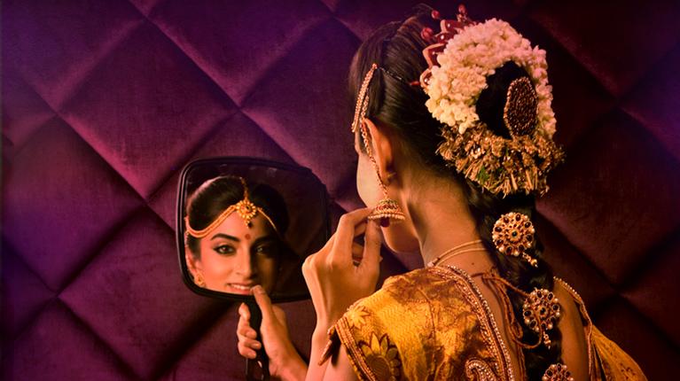 Bridal Services