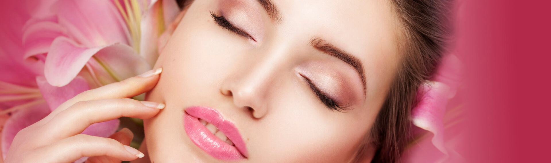 Best Beauticians & Salon Services in Noida