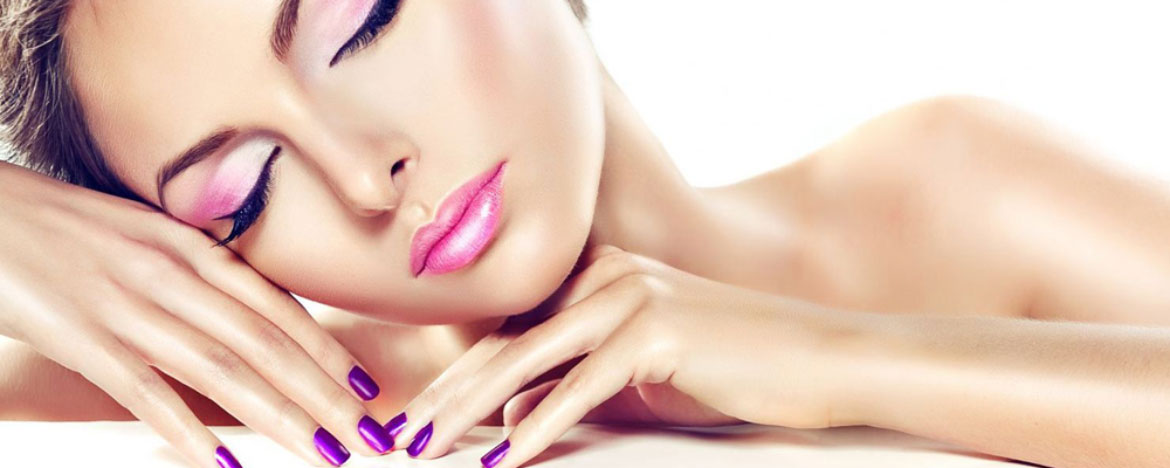 Best Beauticians & Salon Services in Gurgaon