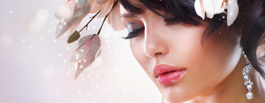 Best Beauticians & Salon Services in Delhi