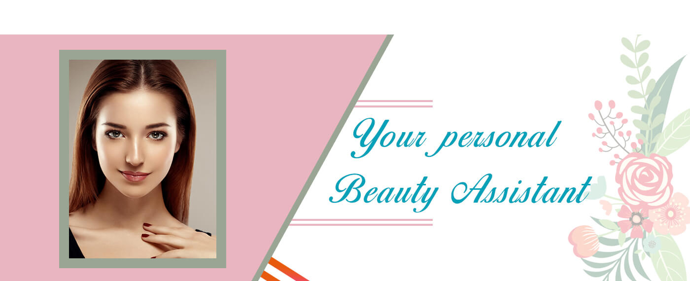 Best Beauty parlor service at home, beautician, makeup artist in